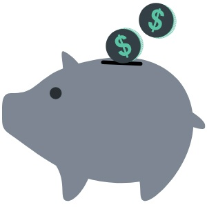 Save money with CA Flat Fee
